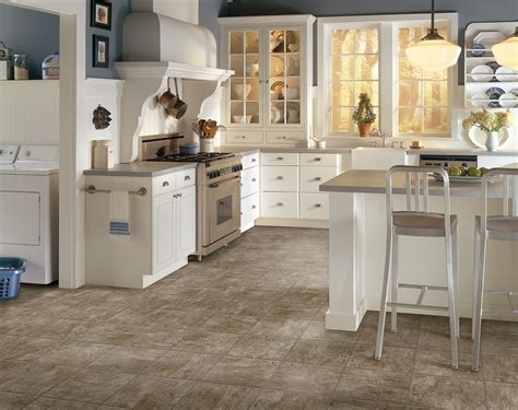 empire kitchen flooring 5 flooring options for kitchens and bathrooms empire