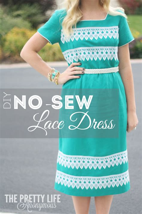 clothes ideas no sew 14 best photos of diy clothing projects no sew diy Diy