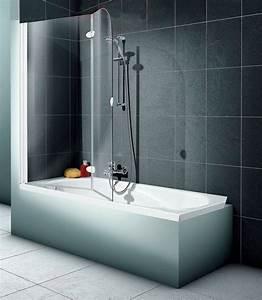 Balkonmarkisen Ohne Bohren : schulte badewannenaufsatz einfach ohne bohren 112 x 140 ~ Watch28wear.com Haus und Dekorationen