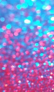 Glitter iphone wallpaper | LoVe | Pinterest