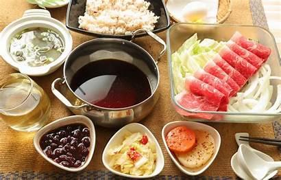 Cuisine Serving Sauce Japanese Telegram вконтакте