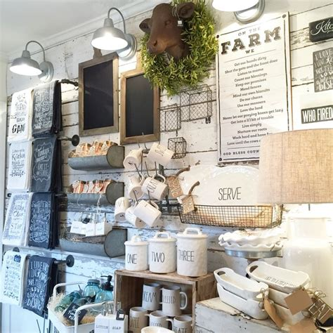 kitchen display ideas 25 best ideas about store displays on pinterest shop displays gift shop displays and display