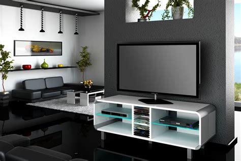 modern tv cabinets uk primus white high gloss tv cabinet hubertus ebay