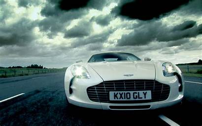 Aston Martin Awesome Wallpapers Allhdwallpapers
