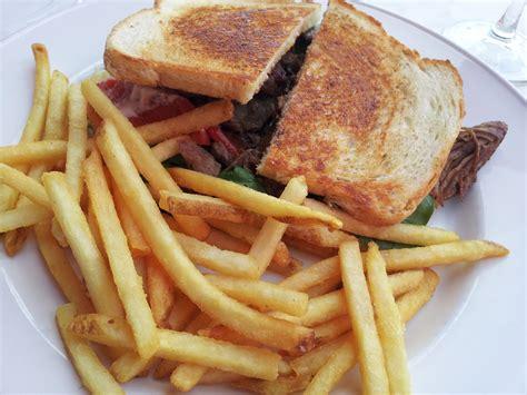 fast food cuisine free images fast food lunch cuisine hamburger