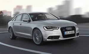 Audi A 6 Gebraucht : gebrauchtwagen audi a6 audi a6 gebrauchtwagen und ~ Jslefanu.com Haus und Dekorationen