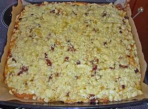 Französischer Apfelkuchen Backen : apfelkuchen nach franz sischer art rezept mit bild ~ Lizthompson.info Haus und Dekorationen