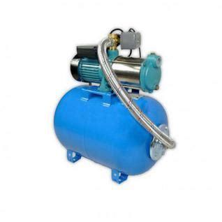 hauswasserwerk druckbehälter edelstahl wasserpumpe 1300 2200w 100l min 24 100l druckbeh 228 lter gartenpumpe hauswasserwerk set leistung
