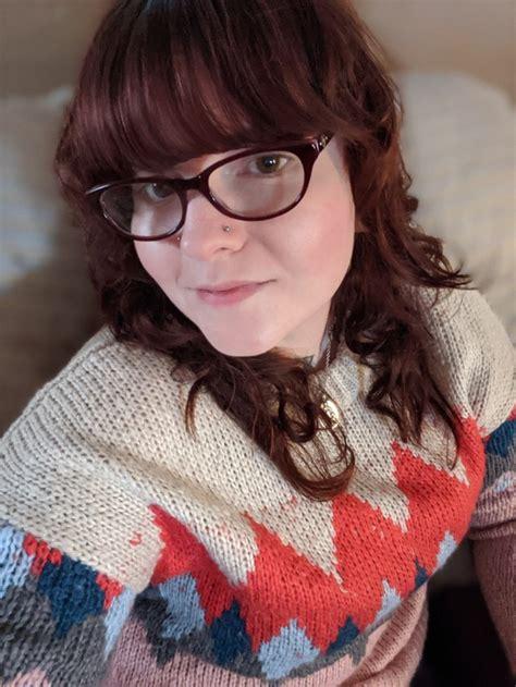 Ugly Redhead Girl Tumblr