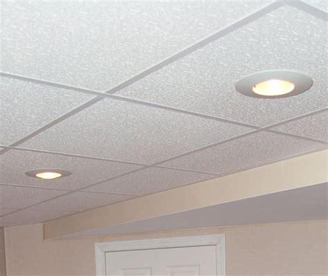basement ceiling in commerce troy oakland macomb clarkston northville washington mi