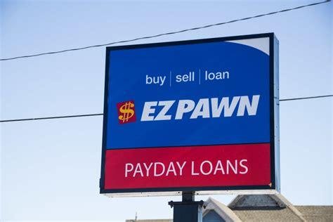 alternatives  payday loans exist iowa center