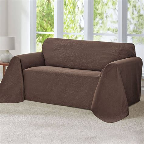 loveseat throw cover 15 best throws for sofas and chairs