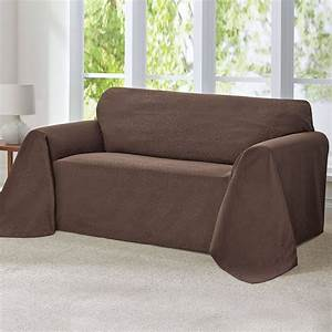 15 best throws for sofas and chairs With furniture covers or throws