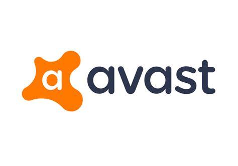 Nueva imagen para Avast, el antivirus más utilizado del ...