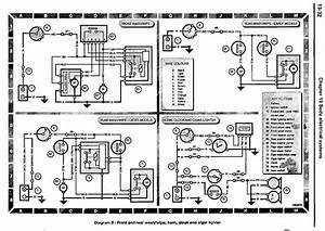 U042d U041b U0415 U041a U0422 U0420 U041e U0421 U0425 U0415 U041c U0410 Land Rover Discovery