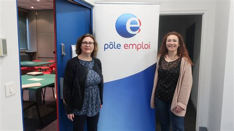 Pôle emploi is a french governmental agency which registers unemployed people, helps them find jobs and provides them with financial aid. Pôle Emploi seminar - TOYOINK