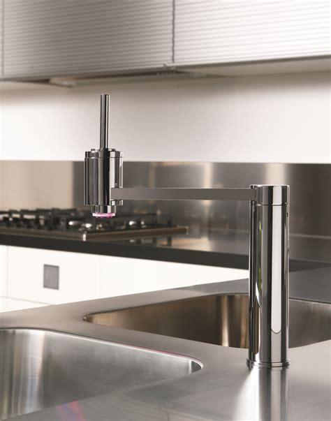 Designer Kitchen Faucets by Designer And Modern Kitchen Faucets Contemporary Kitchen