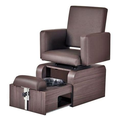 Used Pibbs Pedicure Chair by 25 Best Ideas About Nail Equipment On Liquid