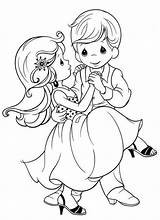 Coloring Pages Couple Printable Precious Moments Colouring Couples Gianfreda Drawings Sheets Cartoon Designlooter Cartoons Source Getdrawings Template 62kb 1240px sketch template