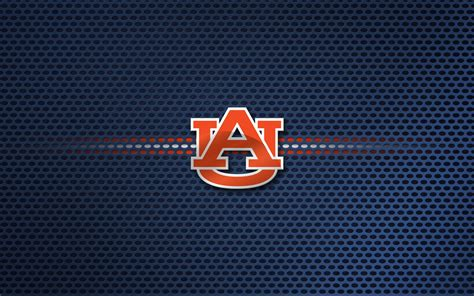 Auburn Tigers Desktop Wallpaper Auburn Wallpapers Hd Pixelstalk Net