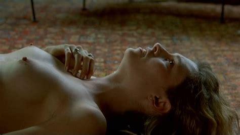 Nude Video Celebs Erika Anderson Nude Zandalee 1991