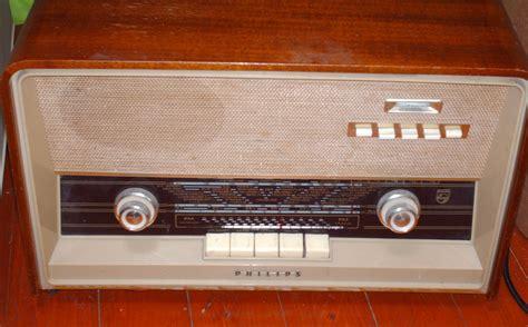 Radio - Wikiwand