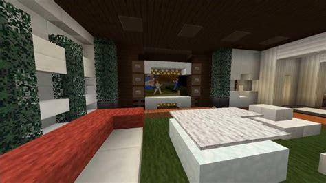 minecraft modern underground house  decoratorist