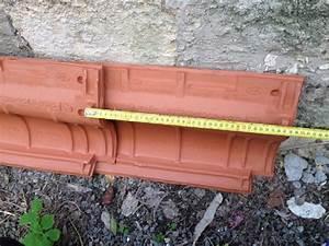 Comment Poser Une Charnière Plate : poser des tuiles lors d 39 installation d 39 une toiture ~ Dailycaller-alerts.com Idées de Décoration