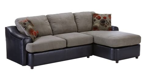 who makes slumberland sofas slumberland furniture hadley collection sofa w right