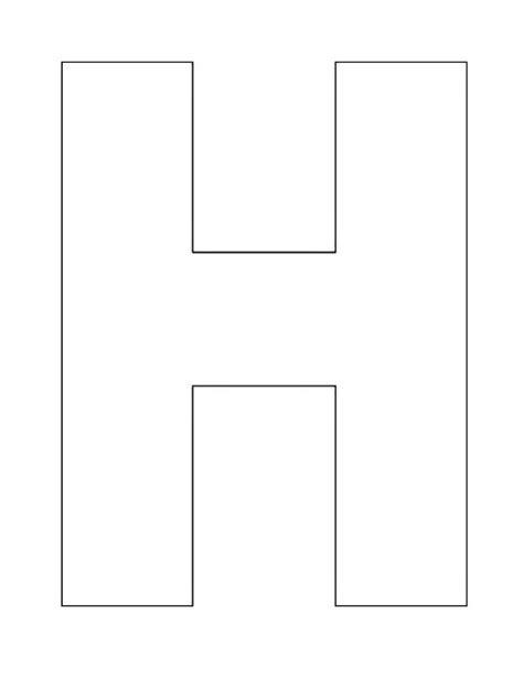 alphabet letter  template  kidsjpg  pixels