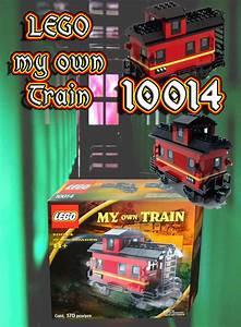 My Vodafone Rechnung : neu lego my own train 10014 dienstwagen begleitwagen ebay ~ Themetempest.com Abrechnung