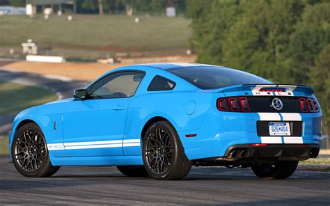 best 2012 ford mustang 2012 ford mustang shelby gt500 svt specifications photo