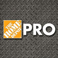 Hd Pro Forest Park (@hdpro3821)  Twitter