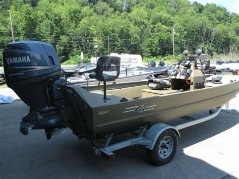 Aluminum Boats With Tunnel Hull by G3 Jet Boats Boats For Sale