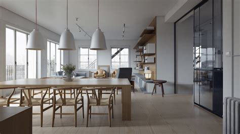 dining room 20 modern dining rooms for inspiration