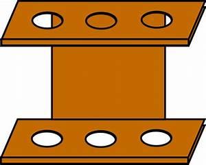 Test Tube Rack Clip Art at Clker.com - vector clip art ...