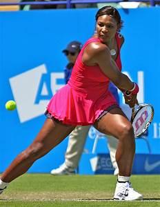 2011 Serena Williams tennis season - Wikipedia