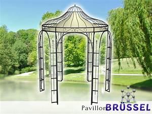 Pavillon Metall Rund : pavillon metall rund gartenlaube br ssel ausgefallen sch ner mode ~ Eleganceandgraceweddings.com Haus und Dekorationen