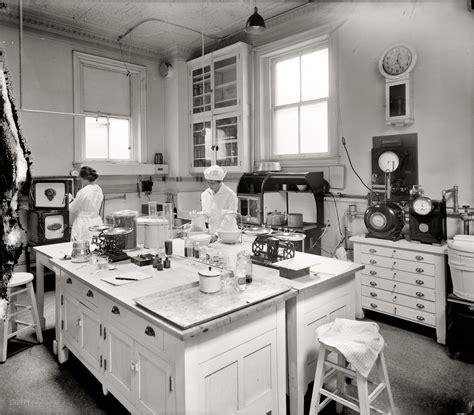 1920s Kitchen Appliances  Wwwpixsharkcom  Images