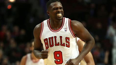 time flies  luol deng remembers   good times