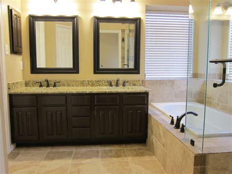 marazzi tile dallas baroque marazzi tile mode dallas traditional bathroom
