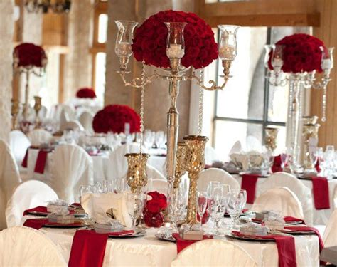 25 best ideas about wedding decorations centerpieces wedding