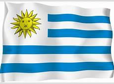 Uruguay StoreDiecastRu News