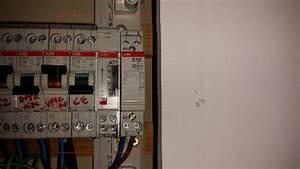 Cablage Chauffe Eau : cablage horloge chauffe eau r solu 10 messages ~ Melissatoandfro.com Idées de Décoration
