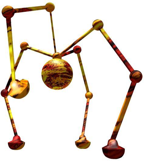 Arachnorb Pikmin Wiki About Pikmin Pikmin 2 Pikmin 3