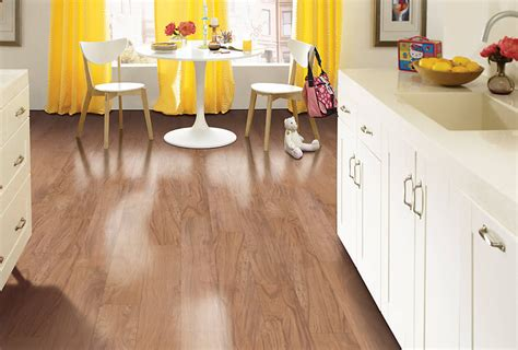 Vinyl Flooring Suppliers, Best Vinyl Floor Tiles, Price Kitchen Cabinet Glass Doors Appliances For Small Kitchens Of Distinction Accessories Store The Maid Vermeer Black Trash Can Refrigerator Modern Play