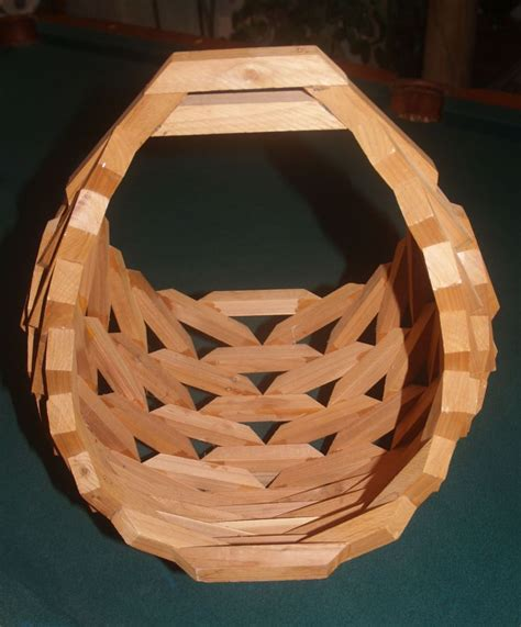 wooden orchid hanging  sitting basket hand  porch