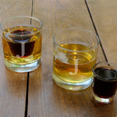 yager bomb jager bomb