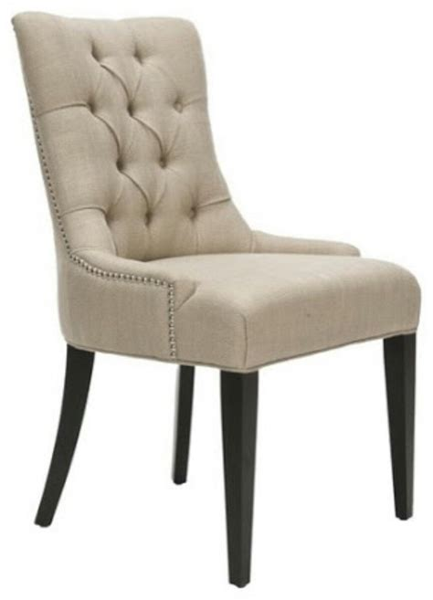 sillas vintage  en  proyectos  debo