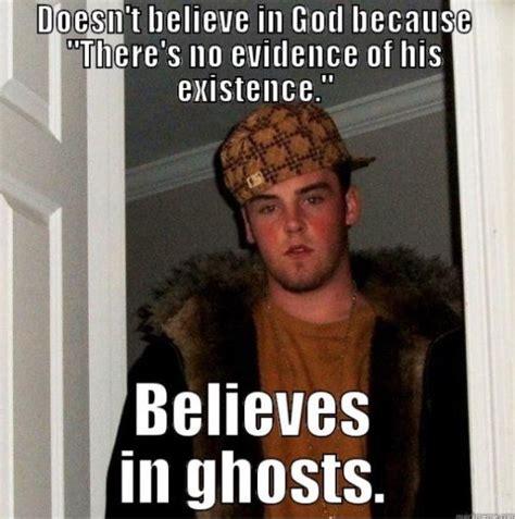 Atheist Meme - funny atheist memes